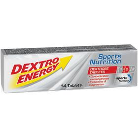 Dextro Energy Sports Formula 2x47g